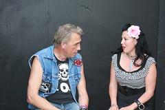 IMG_4556 (KatherineTheSweet) Tags: bar punk sandiego punkrock interview shakedown doa bestbar doashow joeyshithead joeyshitheadkeithley anjelapiccard shakedownbar photosbykatherinesweetman