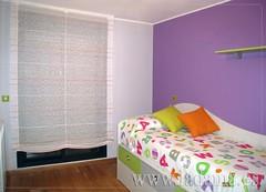 "Dormitorios infantiles en La Dama Decoración • <a style=""font-size:0.8em;"" href=""https://www.flickr.com/photos/67662386@N08/6478235515/"" target=""_blank"">View on Flickr</a>"