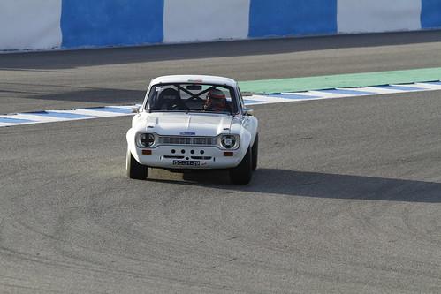 IGD Jerez 2011