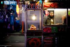 Working Man ... (RLJ Photography NYC) Tags: thepinnaclehof kanchenjungachallengewinner thepinnacleblog tphofweek129
