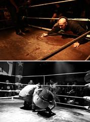 06_08 (Antifa Boxe) Tags: torino palestra vs compleanno resto boxe anni ottobre popolare ditalia antifa dieci 2011 csoa askatasuna antifaboxe