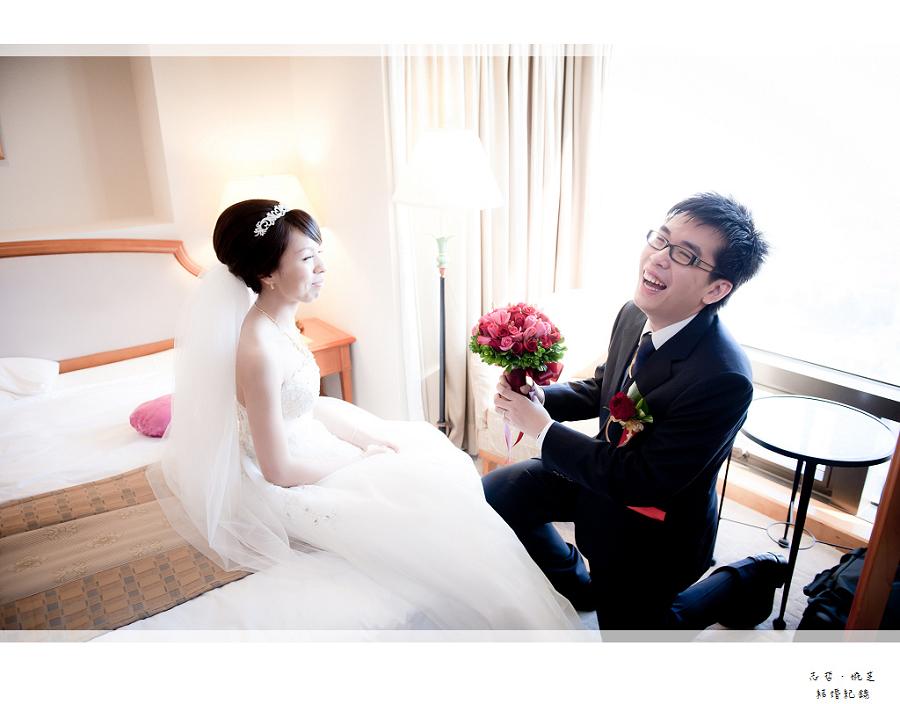 志哲&婉芝_056