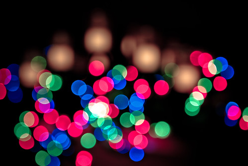 Lights by jfl1066, on Flickr