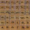 Rubber Stamp Handles (Leo Reynolds) Tags: xleol30x fdsflickrtoys alphabet photomosaic mosaicalphanumeric abcdefghijklmnopqrstuvwxyz 0sec groupfd alphanumeric abcdefghijklmnopqrstuvwxyz0123456789 xphotomosaicx hpexif xx2011xx