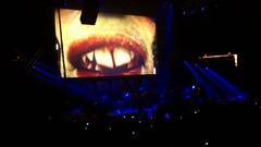 VIDEO0035 (Ben Morlok) Tags: video patriotcenter plasticbeach gorillazconcert