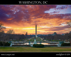 Thanks To Canon (iCamPix.Net) Tags: canon washingtondc dc washington sandstone whitehouse uscapitol nationalmall granite lincolnmemorial marble washingtonmonument reflectingpool georgewashington supershot professionalphotograph generalgeorgewashington abigfave anawesomeshot colorphotoaward talleststructureinwashingtondc xmax1175