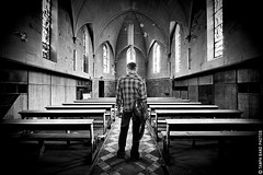 Zach Taylor in Abandoned Church (Promo) (Tampa Band Photos) Tags: portrait blackandwhite bw musician music art abandoned church rock composite contrast studio promo album cd urbandecay pop christian entertainment cover commercial highdefinition editorial kit press promotional hdr compositing epk strobist russrobinsonphotography tampabandphotos zachtaylorband