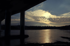 Porto | Portugal (Candid Clouds) Tags: portugal clouds contraluz porto 2011 iloveclouds cloudloversunite cloudlovers cloudappsoc