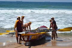 South Coast Surfboat Rd 1 2011 502 (Bulli Surf Life Saving Club inc.) Tags: surf australia bulli surfclub surflifesaving bullislsc southcoastsurfboatrd12011