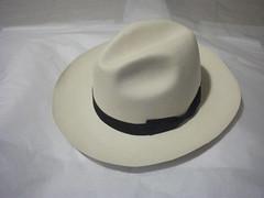 October302010 003 (panamaecuador) Tags: ecuador hats panama paja cuenca panamahats montecristi toquilla october302010