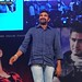 Rajamouli-At-Businessman-Movie-Audio-Launch-Justtollywood.com_10