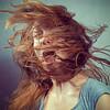 Hair Explosion [Explored] (photögraphy.com) Tags: deleteme5 deleteme deleteme2 deleteme3 deleteme4 saveme4 saveme5 saveme6 saveme savedbythedeletemegroup saveme2 saveme3 saveme7 saveme10 saveme8 saveme9