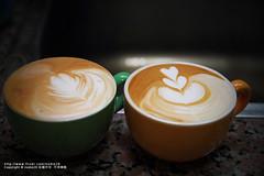 latte art (nodie26) Tags: art cup water coffee hearts leaf cafe heart tea drink espresso latte 咖啡 素材 心 下午茶 拿鐵 葉子 愛心 拉花 義式咖啡 素材庫