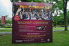 ACM Countdown (chooyutshing) Tags: advertisement celebration empressplace asiancivilisationsmuseum singaporecountdown 20112012