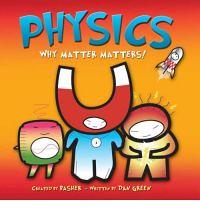 Basher Physics