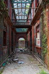 ((qifei)) Tags: china abandoned shanghai decay cina decadente abbandonata platinumheartaward