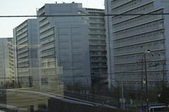 東京拘置所 画像39