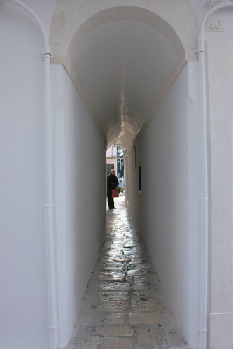 italy mediterraneo italia explore puglia taranto... (Photo: passionescatto on Flickr)