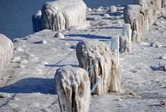 025_edited-1 (courtneyureel) Tags: winter snow chicago ice december snowy lakemichigan 2010 icebound