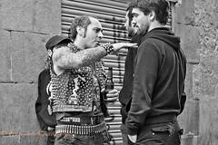_DSC8359.jpg (fraldi00) Tags: madrid street bw photography reportaje
