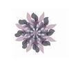 Construcciones 04 (ingrid.hb) Tags: flores plantas tp diseño mundo gráfico privado uba fadu longinotti vectores morfología constricciones