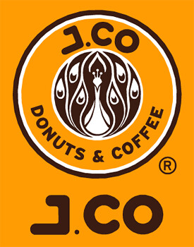 J.CO Donuts and Coffee is now in the Philippines