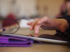 student_ipad_school - 143 by flickingerbrad, on Flickr