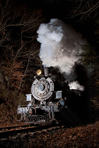 """November 18 North Pole Express • <a style=""""font-size:0.8em;"""" href=""""https://www.flickr.com/photos/20365595@N04/6662922925/"""" target=""""_blank"""">View on Flickr</a>"""