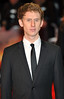 Robert Emms War Horse - UK film premiere held at the Odeon Leicester Square - Arrivals. London, England