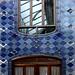 Casa Batlló_7