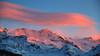 Il primo sole #2 (antony5112) Tags: mountain mountains montagne sunrise alba rosa montagna ayas antagnod flickrstruereflection1 flickrstruereflection2 flickrstruereflection3 flickrstruereflection4 flickrstruereflection5 flickrstruereflection6 flickrstruereflection7 flickrstruereflectionexcellence trueexcellence1 trueexcellence2 trueexcellence3 sunrays5