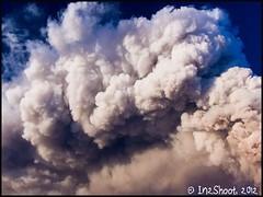 More 'cloudbusting' - Altro 'nuvolame' (dal parossismo del 5.01.2012) - Fornazzo, Etna (In2ShT) Tags: volcano ash sicily etna vapor sicilia vulcano cloudbusting rawimage bigcloud samsunpro815