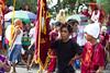 Black Nazarene 2012: (Gerald Tejada) Tags: black philippines january 9 na manila ng pista nazareno 2012 quiapo nazarene itim