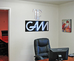 GAM TLC (www.SaifeeSigns.NET) Tags: seattle sanantonio arlington austin dallas texas corpuschristi neworleans saltlakecity batonrouge elpaso tulsa oklahomacity fortworth wallsigns nashvilletn houstontx etchedglass brownsvilletexas 3dsigns odessatx beaumonttx planotx midlandtx buildingsigns mcallentx officesign interiorsign officesigns glasssigns lubbocktx dimensionalletters killeentx dimensionalsigns signletters wallletters architecturalletters aluminumletters interiorsigns buildingletters acrylicletters lobbysigns acrylicsigns officesignage architecturalsigns lobbysignage acryliclogo logosigns receptionsigns conferenceroomsigns 3dlettersigns addressletters receptionareasigns interiorsignshouston interiorletters saifeesignsandgraphics houstonsigncompany houstonsigncompanies houstonsigns