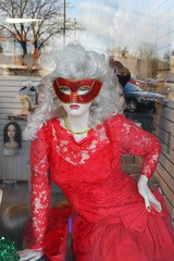 12-01-01 40D-A 28-70mm 2.8 Wig Store Window 0170a (BrandyVSOP) Tags: reflection oregon canon reflections shopping head or wells dressing wig heads wigs 28 tigard 2870mm 2870mm28 40d winsow canon40d 2870mm28l incheadheads canon40dcanon40d2870mm28l2870mm2840d2870mm28canoncanon40dcanon40dportlandbtigardororegonwigwigswellsreflectionreflectionswinsowdressingshoppingwellswigsunlimited portlandb wellswigsunlimitedinc