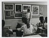 1978-1986 Friends of Art Art History (2)