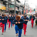Opening Salvo Street Dance - Dinagyang 2012 - City Proper, Iloilo City - Iloilo, Philippines - (011312-173205)