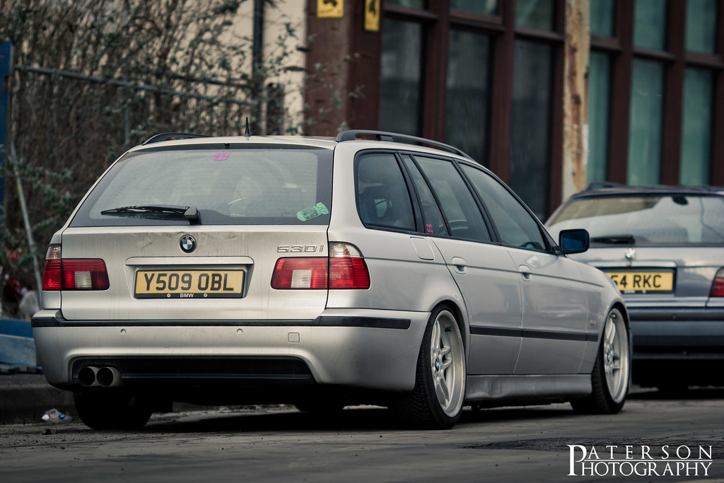 The World S Best Photos Of Patersonphoto And Stance Flickr