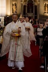 Inaugurazione NiMI 13 Festival Giapponese (LAILAC Associazione Culturale Giapponese) Tags: mostra festival firenze kimono 500 giappone nihon giapponese palazzovecchio inaugurazione nihonbuyo lailac festivalgiapponese salonecinquecento salone500