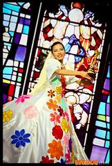 65 (Sean.Lim.8516) Tags: festival philippines pit sto cebu nino viva sinulog 2012 senyor