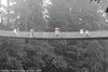 Thinking & Photography (✿ SUMAYAH ©™) Tags: bridge vancouver canon landscape photography suspension thinking capilano 550d لاندسكيب المصورةالفوتوغرافيةسوسي صورطبيعه فلكرسمية المصورةسمية سميةعيسى