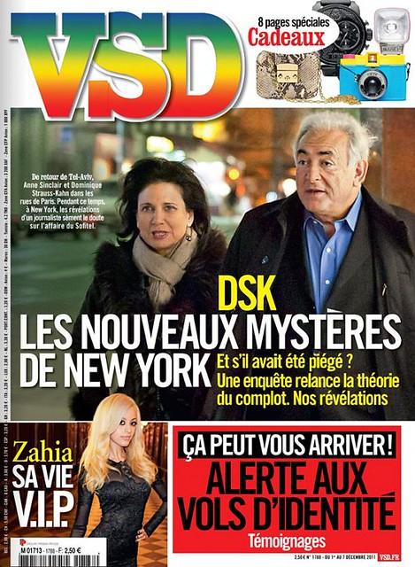 vsd-cover-2011-12-01