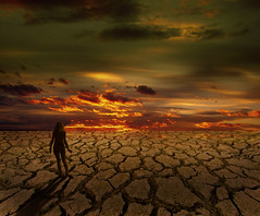 The end - For me my life without you, For you just a sea of dry mud (pinktigger) Tags: sunset me photoshop alone darkness dry soe emptiness msm photomania desolated ilikeit thegalaxy amazingwork idream flickrestrellas spiritofphotography 1000commentsfaves magicalskies whitegroup goldengroup bestcapturesaoi elitegalleryaoi mygearandme mygearandmepremium ringexcellence blinkagain dblringexcellence flickrbronzetrophygroup tplringexcellence flickrstruereflection1 flickrstruereflection2 eltringexcellence silverlostcontperdidos rememberthatmoment rememberthatmomentlevel4 rememberthatmomentlevel1 rememberthatmomentlevel2 rememberthatmomentlevel3 me2youphotographylevel2 rememberthatmomentlevel7 me2youphotographylevel3 me2youphotographylevel1 rememberthatmomentlevel9 rememberthatmomentlevel5 rememberthatmomentlevel6 rememberthatmomentlevel8 me2youphotographylevel4 rememberthatmomentlevel10 vigilantphotographersunite vpu2 vpu3 vpu4 vpu5 vpu6 vpu7 vpu8 vpu9 vpu10 emptygroup infinitexposure onlymyfavorite canceledgroup lostintheflickr allsmokers