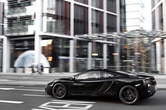 12C. (Alex Penfold) Tags: auto street camera black cars alex sports car sport mobile speed canon dark out photography eos photo cool flickr image c awesome flash picture fast super spot ron exotic photograph mclaren spotted hyper 12 dennis rims panning supercar spotting mp4 exotica sportscar 2012 sportscars supercars penfold sloane spotter 12c hypercar 60d hypercars mp412c alexpenfold