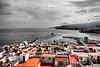 DSC02373 (e14gen) Tags: españa spain playa peniscola comunidadvalenciana castellondelaplana e14gen