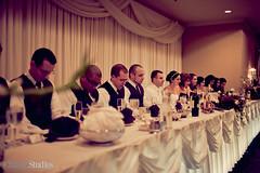 Chang2 Studios-168.jpg (leeann3984) Tags: wedding usa illinois 2011 bubis