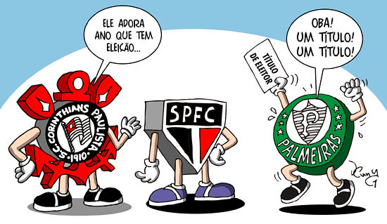 charge do denny