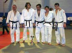 equipe 22.01.2012