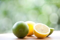 Bokehlicious (PeterChad) Tags: winter summer food sunshine fruit wonder lemon bush soft pretty dof fresh eat telephoto health softfocus citrus lime diet gin tonic fibre fillinflash bokey