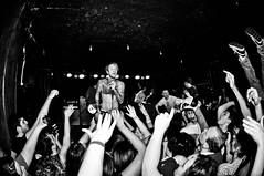 D.R.U.G.S. (Melissa Terry) Tags: show atlanta music loft ga georgia concert tour atl band tattoos sin drugs craig theloft craigowens sintour destroyrebuilduntilgodshows